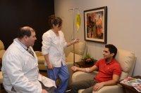 Neurofeedback Training
