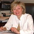 Dr. Elena Sokolova