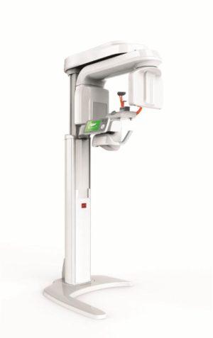 Dental CAT Scan - 3D Panoramic Imaging in Fairfield, CT