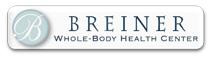 Whole Body Health Center