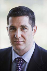 Dr. Adam Breiner