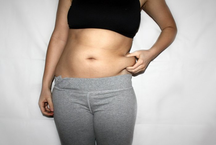 Clean and Lean - IV Therapy in Fairfield, CT that boosts metabolism and helps weight loss program.
