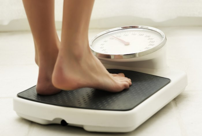 Clean and Lean - IV Therapy in Fairfield, CT that helps weight loss program.