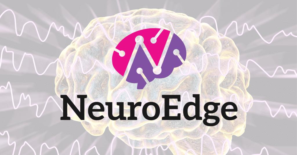 The NeuroEdge Brain Performance Center in Fairfield, CT