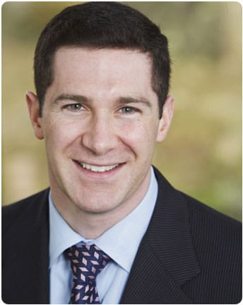 DR. ADAM BREINER, ND - Naturopathic Physician at Whole Body Health Center, Fairfield, CT