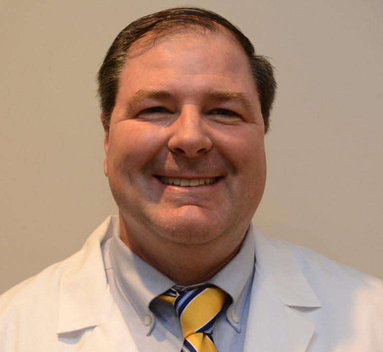 DAVID JOHNSTON, DO - Osteopathic Physician