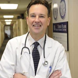 DAVID M. BRADY, ND - Naturopathic Physician in Fairfield, CT